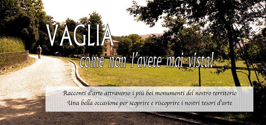 Visite_Vaglia