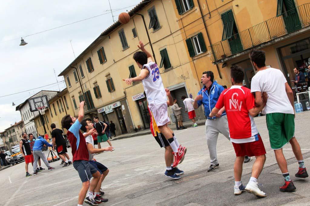 Vivilosport-2015-basket