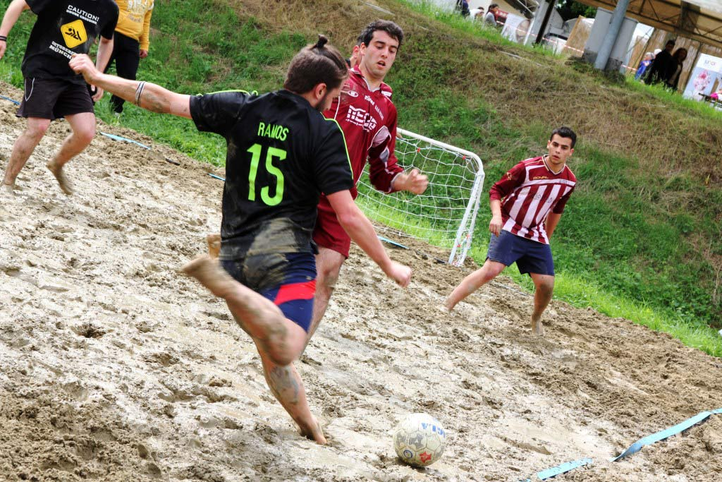 Vivilosport-2015-beachsocce