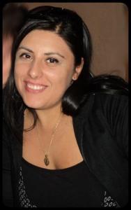Annamaria Pecoraro