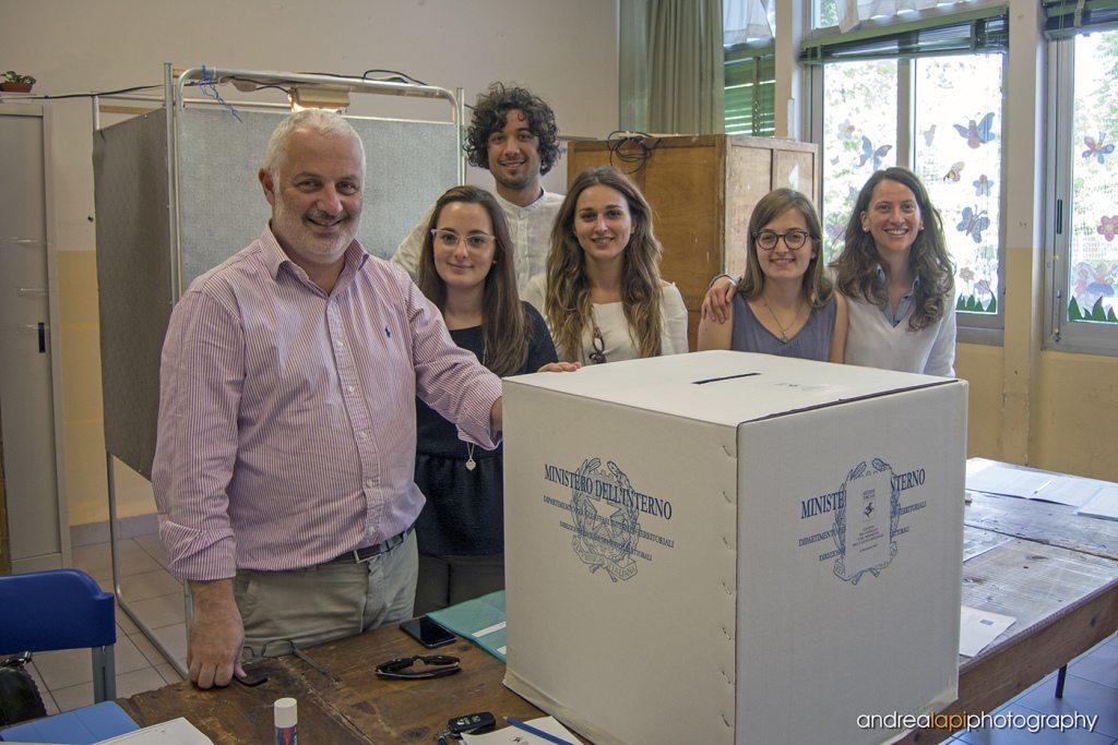 elezioni regionali 2015 - 01