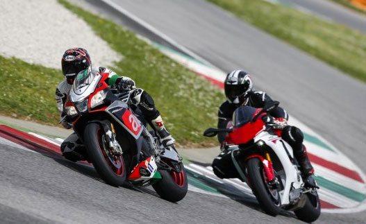 il-mugello-e-la-pista-piu-bella-sicura-e-affascinante-d-italia-sondaggio-di-motociclismo_1.jpg_650