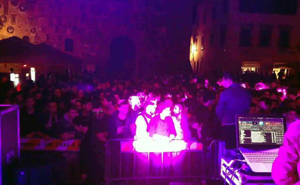 mugello-speed-sound-festival-3