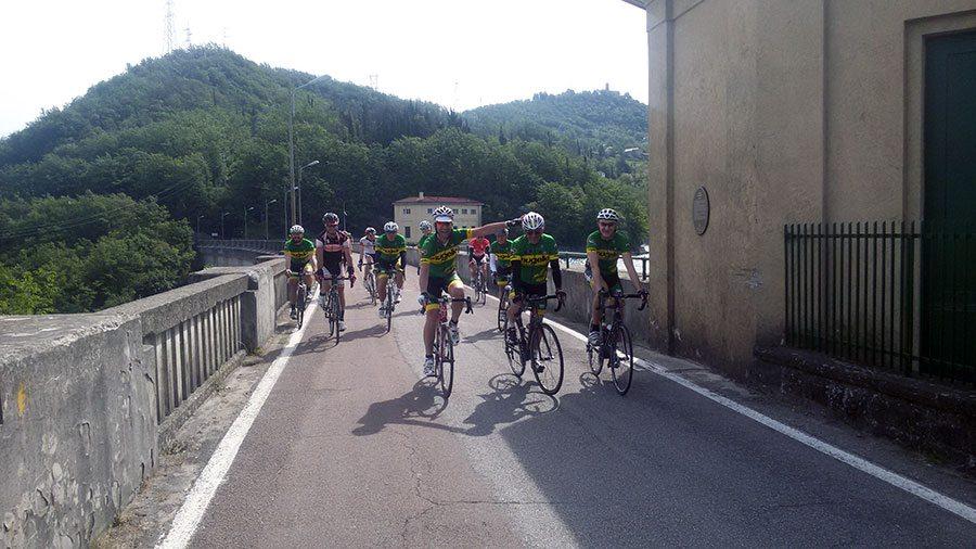 mugello-toscana-bike-abetone-giro-italia-2015-2