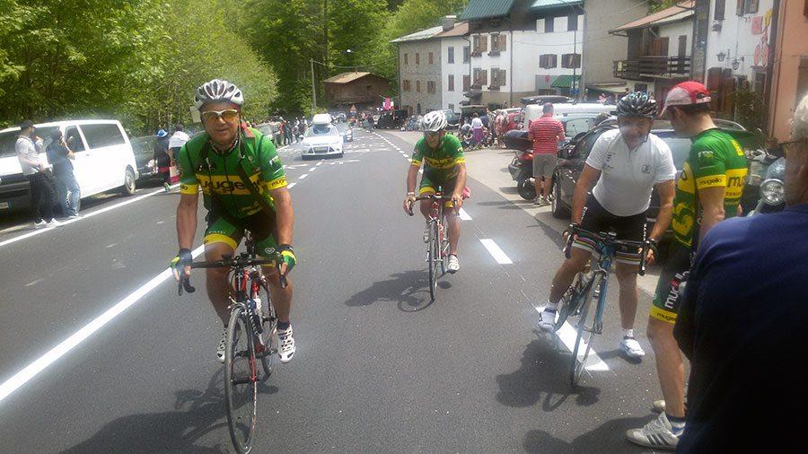 mugello-toscana-bike-abetone-giro-italia-2015-3