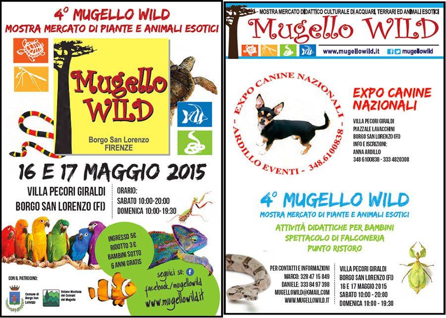 mugello-wild-4-edizione