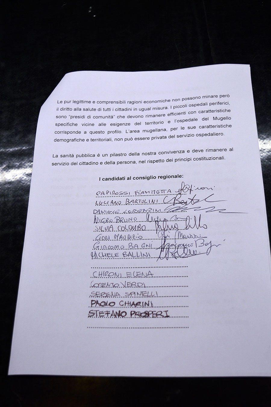 patto-ospedale-candidati-regionali-omoboni-5