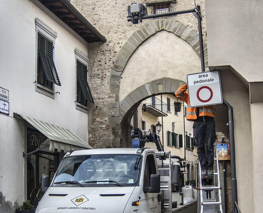 telecamere-area-pedonale-borgo