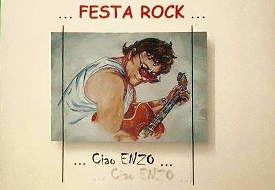 Festa-rock-enzo-malevolti-la-terrazza-concerto-ricordo-2015