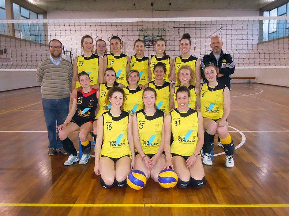 GS-Pallavolo-Borgo-2015