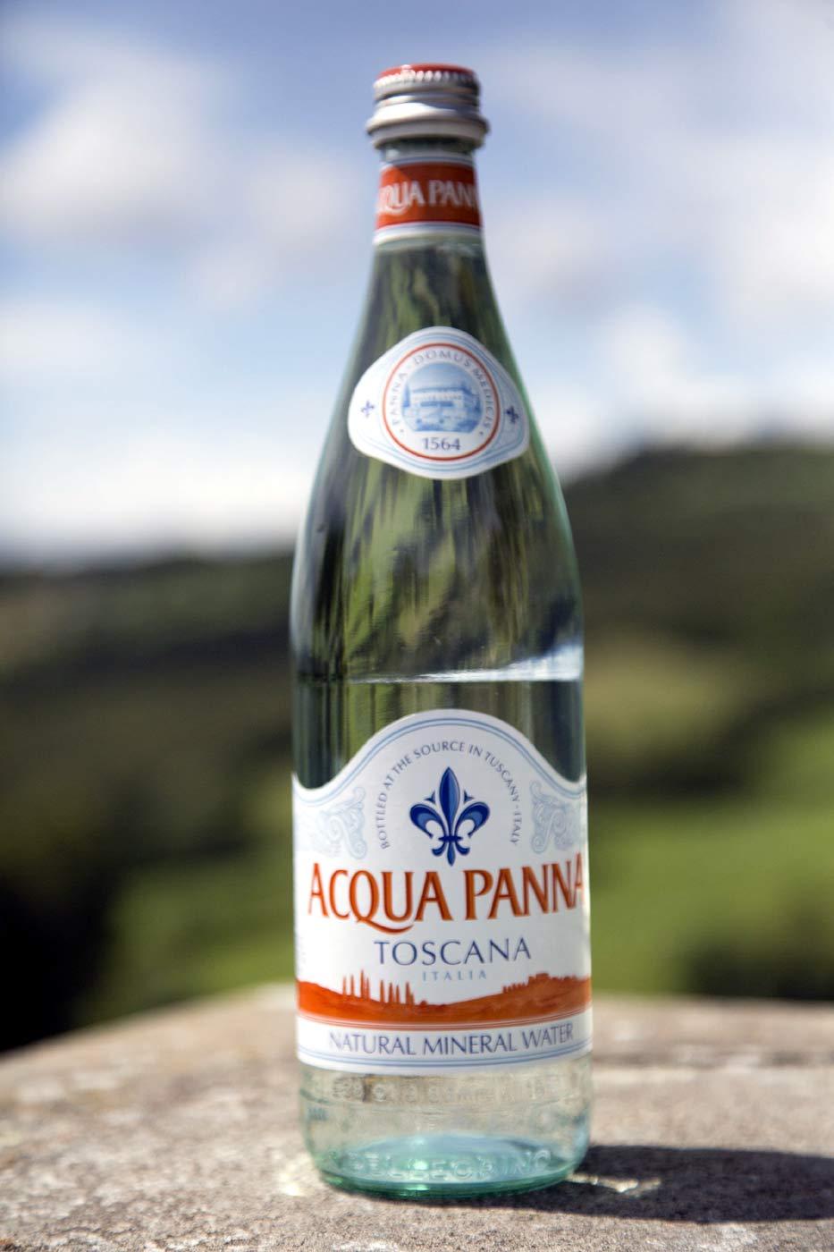 acqua-Panna-bottiglia
