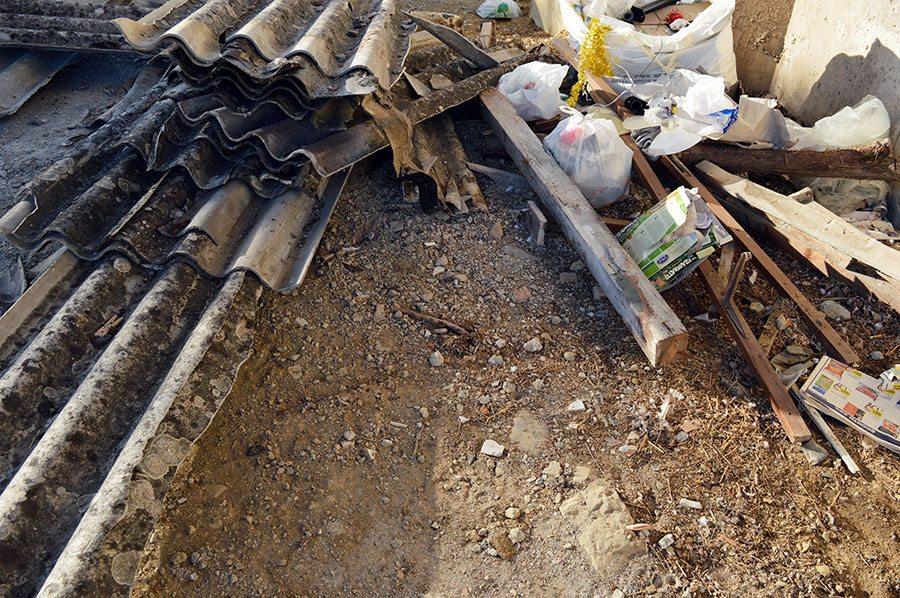 bagno-maria-bilancino-mag-2015-rifiuti-discarica-abusiva-4
