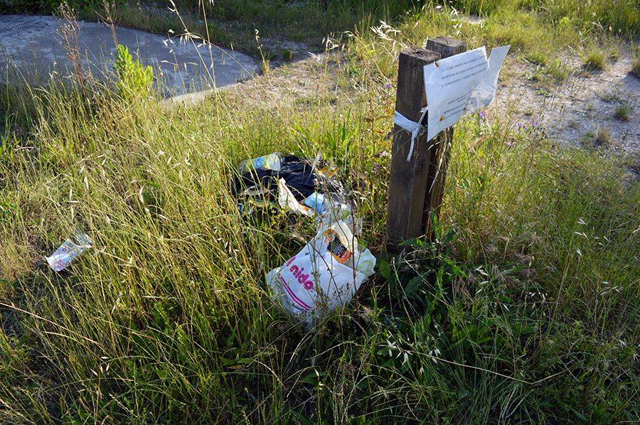 bagno-maria-bilancino-mag-2015-rifiuti-discarica-abusiva-7