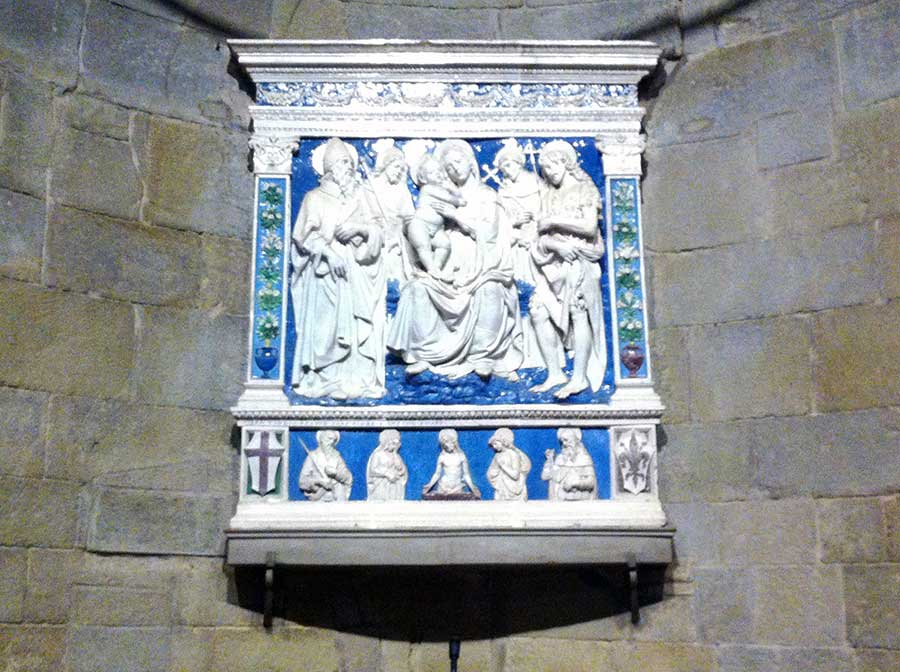 bivigliano-San-Romolo