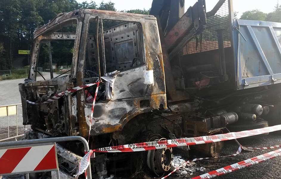 camion-incendio-pratolino-1
