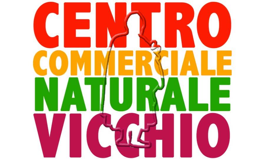 centro-commerciale-naturale-vicchio