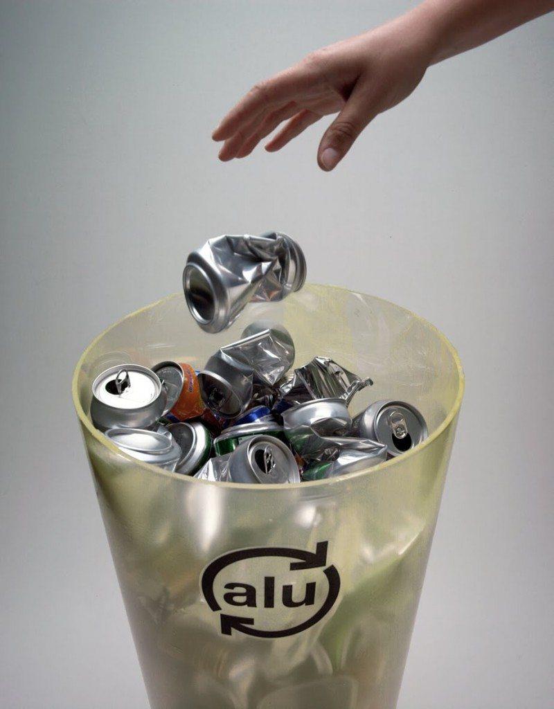 cestino-raccolta-Alluminio1