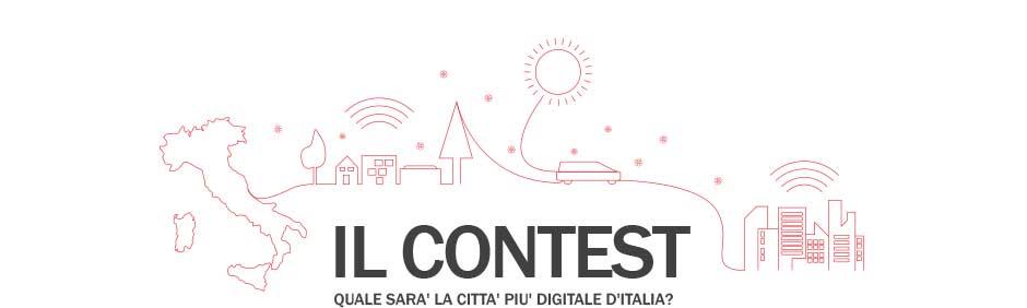 contest-italia-connessa-2015-telecom-tim
