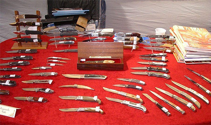 custom-coltelli
