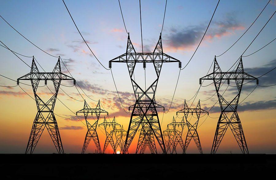 enel-corrente-elettrica