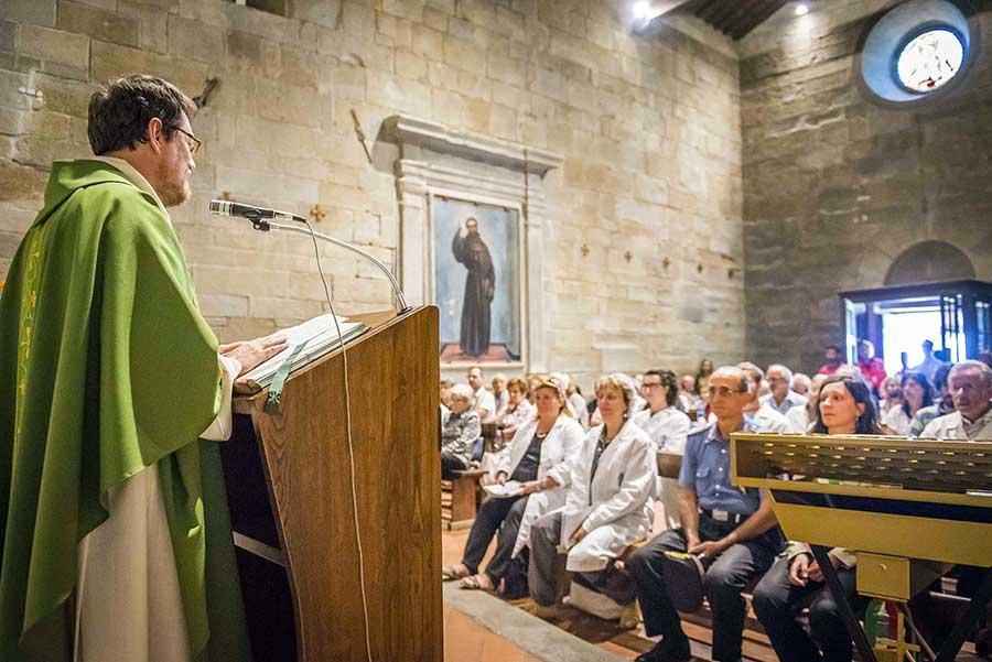 foto-Roberto-Gheser-Vaglia-Bivigliano-anniversario-misericordia
