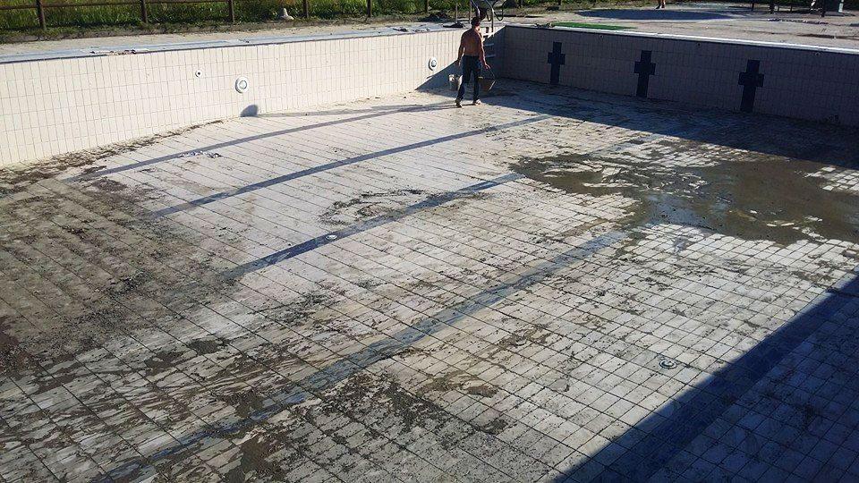 lavori-apertura-piscine-comunali-firenzuola-2