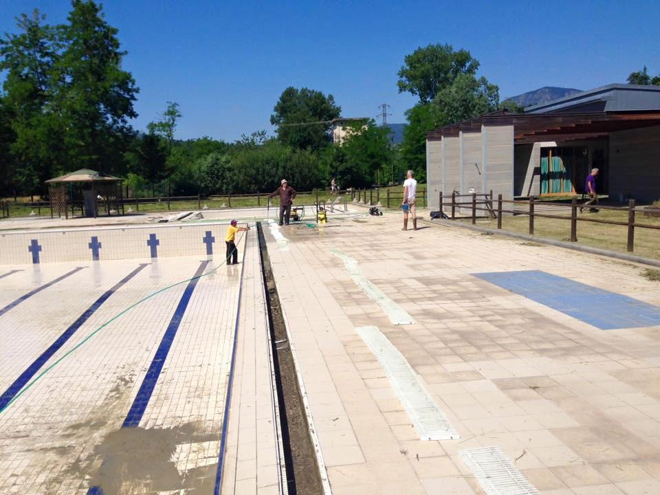 lavori-apertura-piscine-comunali-firenzuola-3