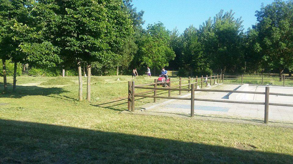 lavori-apertura-piscine-comunali-firenzuola-4
