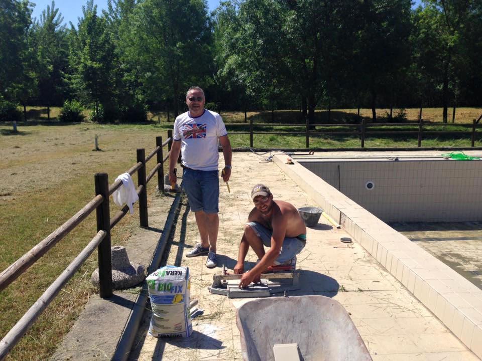 lavori-apertura-piscine-comunali-firenzuola-6
