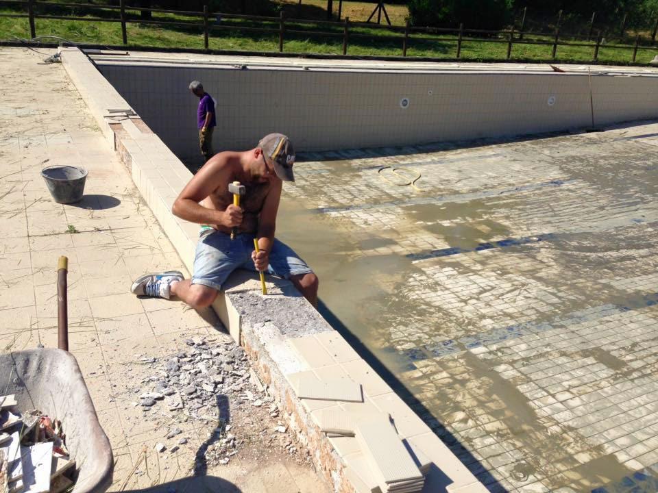 lavori-apertura-piscine-comunali-firenzuola-7