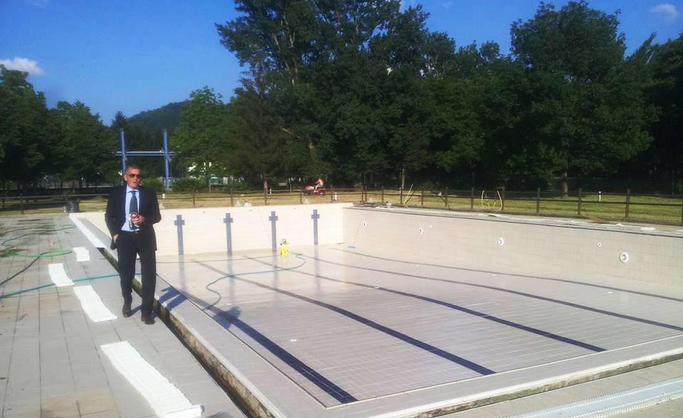lavori-apertura-piscine-comunali-firenzuola-8