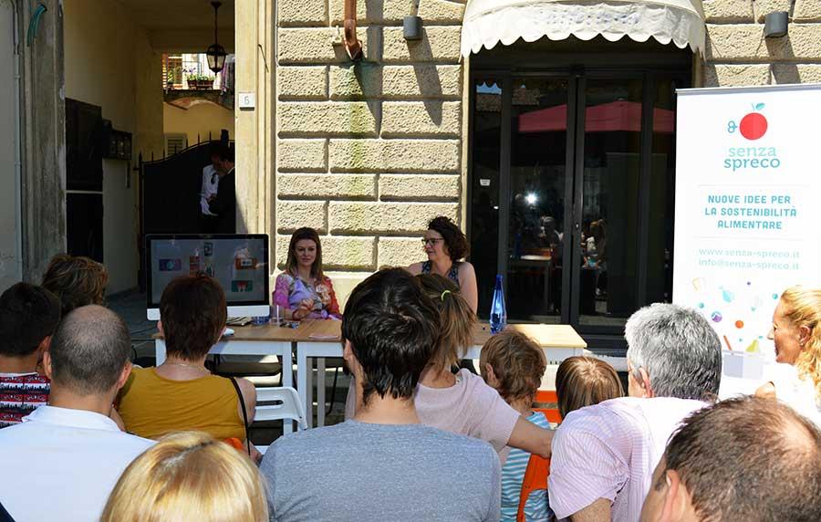 marketplace-senzaspreco-2015-1
