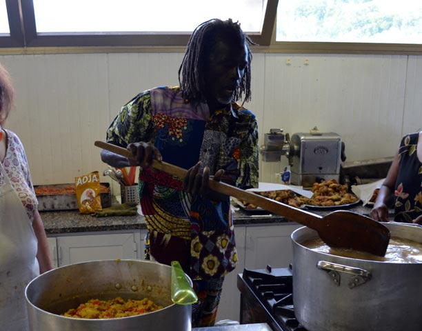 mohamed-ba--cucina