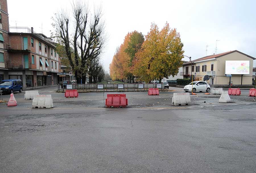 ovonda-borgo-san-lorenzo