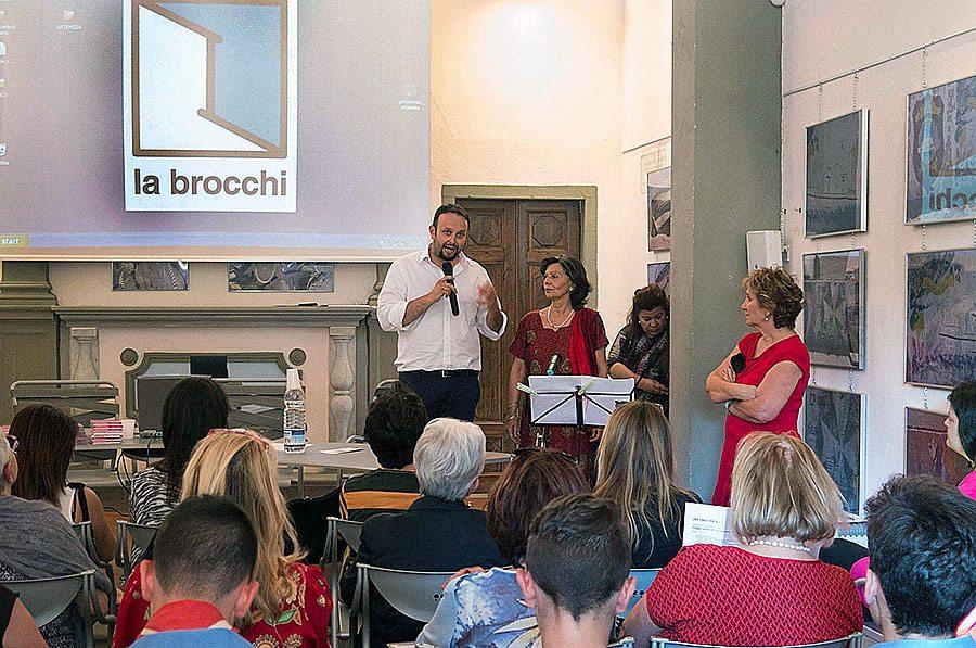 progetto-artemisia-villaggio-la-brocchi-2015