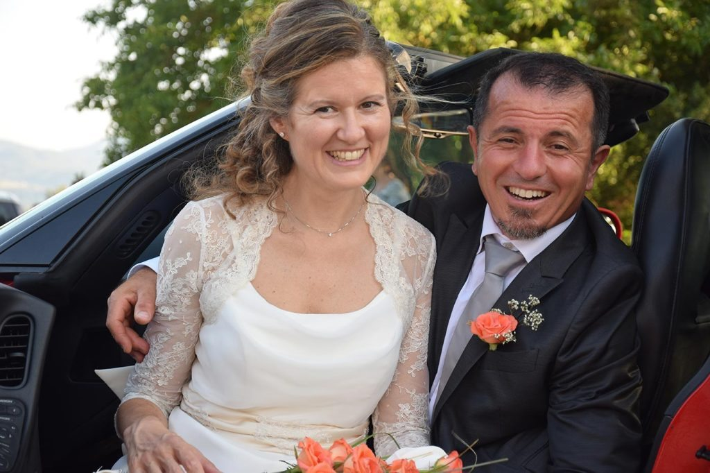 Antonio&Roberta