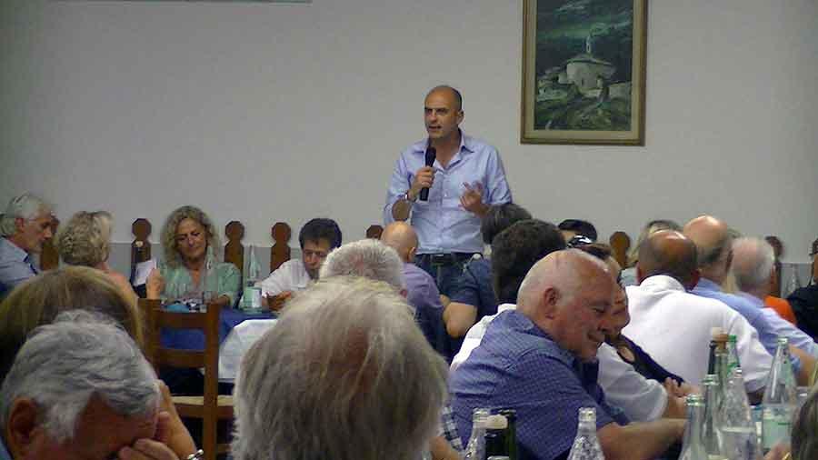 convention-marradi-forza-italia-2015-2