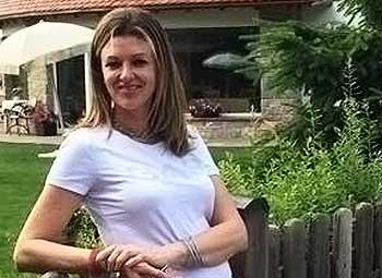 ilaria-bonanni