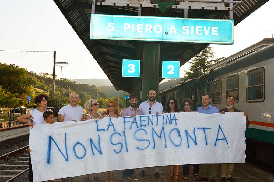la-faentina-non-si-smonta-pendolari-stazione-san-piero-1