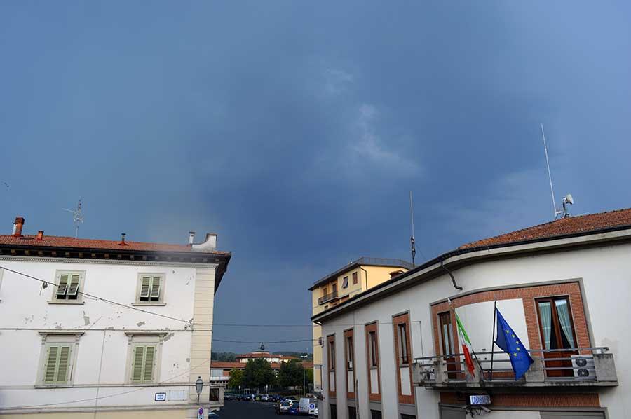pioggia-estate-2015-borgo