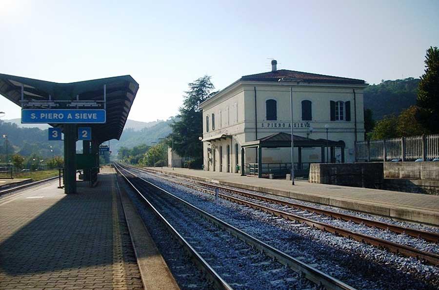 stazione-di-san-piero-a-sieve