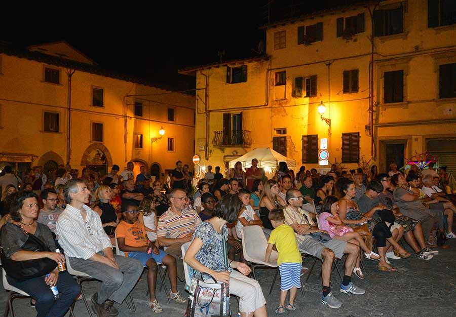 stradarte-2015-1