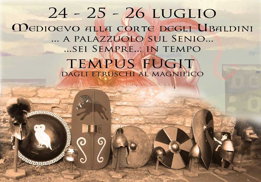 tempus-fugit-2015-palazzuolo