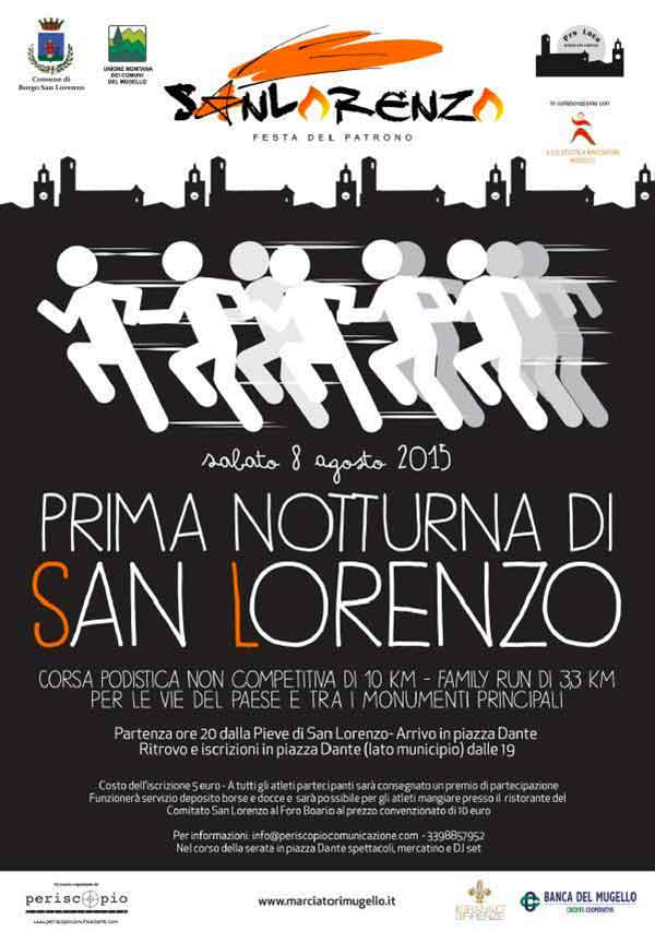 1-notturna-corsa-podistica-2015-san-lorenzo