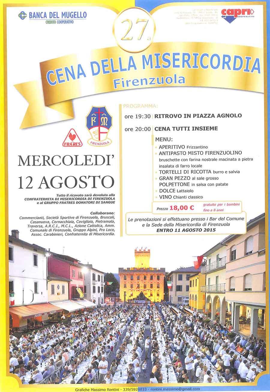 27-volatino-festa-misericordia-firenzuola-2015