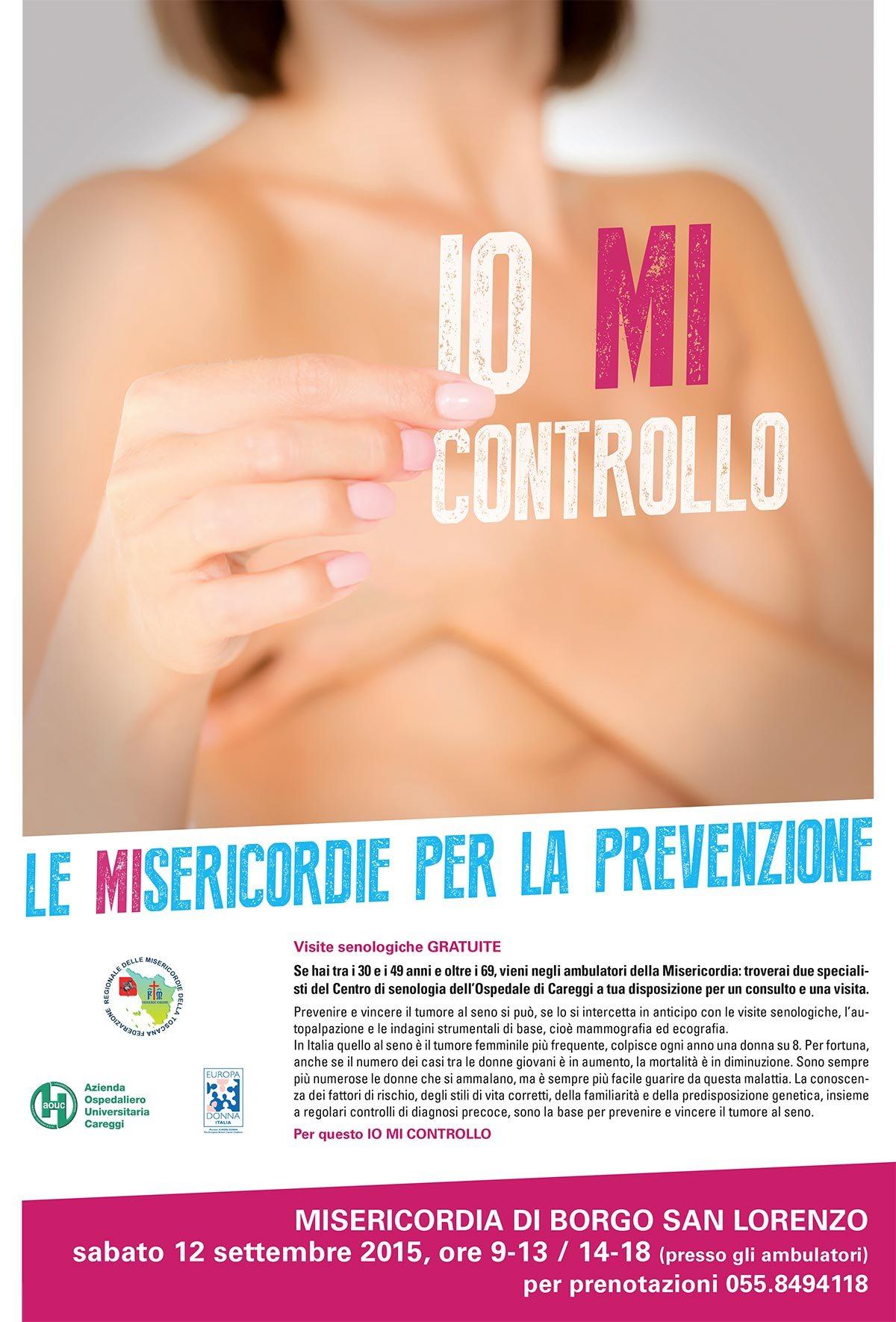 Campagna-IO-MI-CONTROLLO-1