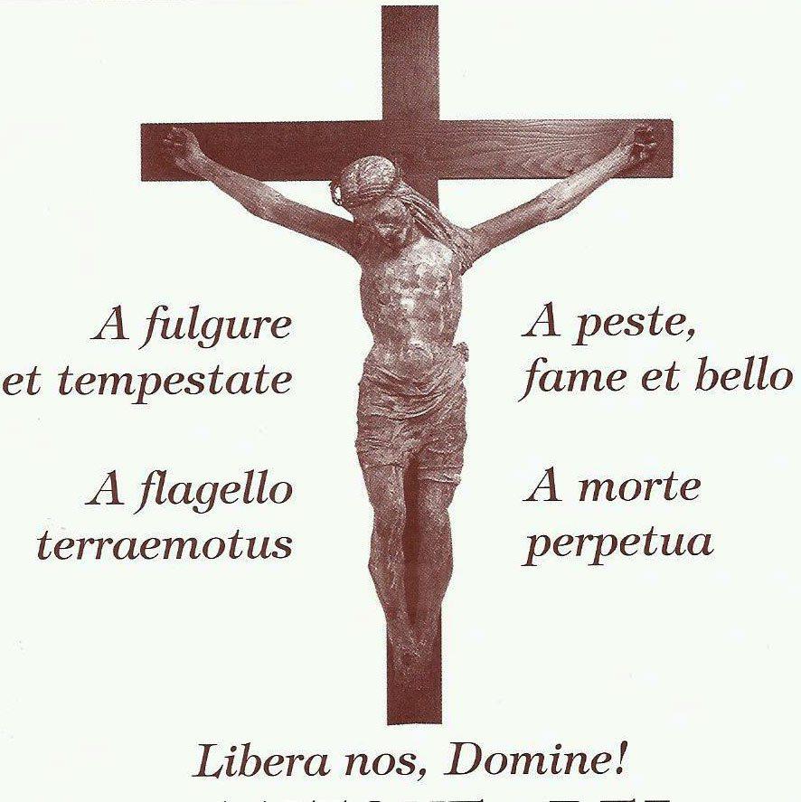 Crocifisso-Firenzuola-Festone-voto