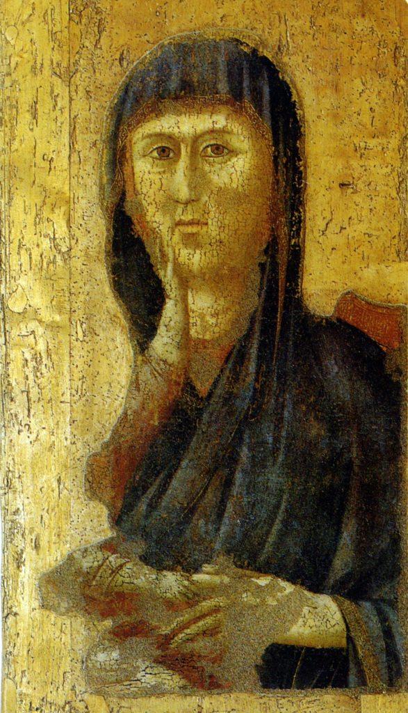 Giotto,_madonna_di_borgo_san_lorenzo