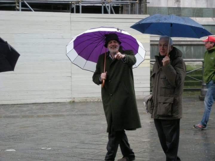 Loden_e_ombrello