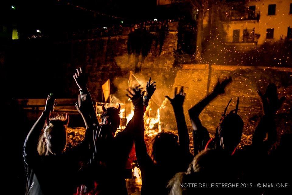 Streghe Marradi 2015b
